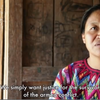 Guatemala genocide trial: witnesses of atrocities tell their stories (Video)